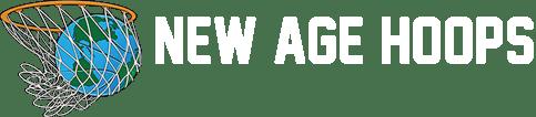 New Age Hoops Academy